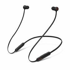 Beats by Dr. Dre Flex Wireless In-Ear Headphones - Beats Black