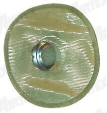 Fuel Pump Strainer-DOHC Airtex FS9