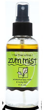 Indigo Wild, Tea Tree - Citrus, Zum Room & Body Mist 4 fl. oz. Pump Bottle