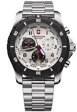 Victorinox Maverick Sport Men's Chronograph Chrono 241681