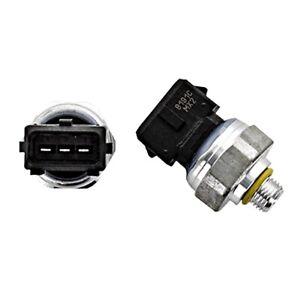 AC Pressure Switch For VOLVO S90 II V60 V90 Xc40 Xc60 Xc90 31368366