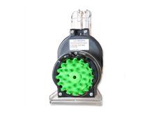 Genuine Hoover Vacuum Cleaner Turbo Tool F5912 Steam Vac 302598001 Attachment