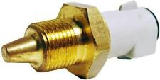 1983-95 FORD MUSTANG 5.0 COOLANT TEMPERATURE SENSOR $$ FALL FOR FAST FOX SALE! $