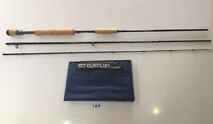 Shakespeare Atlantis Salt 9' #10 Fly Fishing Rod