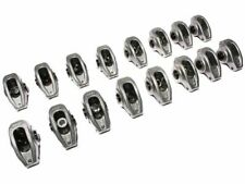 For 1968-1986 Chevrolet K10 Suburban Rocker Arm Kit 37411FB 1969 1970 1971 1972