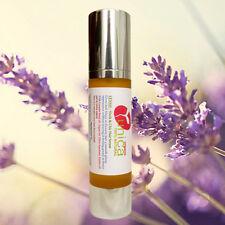 UNICA  ORGANIC COSMETICS HAIR SERUM CRAMBE ARGAN OIL 30ML conditioner shampoo
