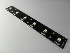 Moonstone™ High-Power LED-Modul Avago ADJD-WM21-NKKZ0 Kalt-Weiß  HT-LB3432