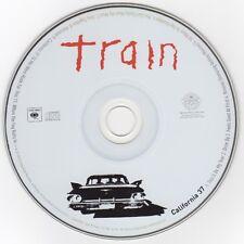 -train-california-37-2012-cd-vgood-cond-all-tracks-verified-see-sample