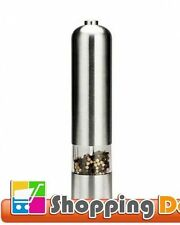 Electric Mill