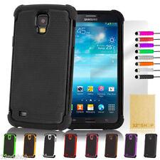Étuis, housses et coques simples Samsung Galaxy Mega pour téléphone mobile et assistant personnel (PDA) Samsung
