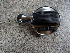 Original Audi TT TTS 8S Schaltknauf Automatik Leder S-Tronic 8S1713463