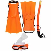 Weichart Double Pulley Hook 3 piece lot Camping-hiking-Wind Surfing etc