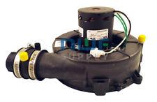 Lennox Armstrong Ducane Fasco OEM Furnace Inducer Motor Assembly 702111106