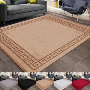 Modern Small Large Door Mats Long Hallway Runner Bedroom Rugs Kitchen Floor Mat