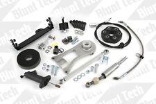 BMW 2002 Ultimate G245 5 Speed Conversion Kit