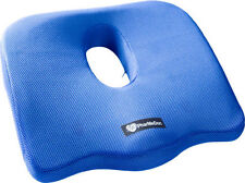 Orthopedic Seat & Posture Cushions