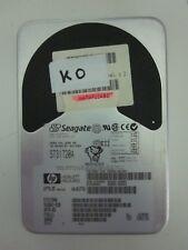 Disco duro Seagate Medalist 1600MB ST31720A defectuoso, no funciona, para piezas