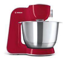 Bosch Mum58720 Robot da cucina CreationLine