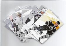 10-11 2010-11 UPPER DECK VICTORY STARS OF THE GAME FINISH YOUR SET LOW SHIPPING
