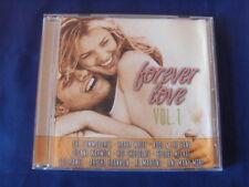 Barry White's als Sampler Musik-CD