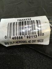 Dunlop Aerogel 4D 200 18x20 Grommet Set