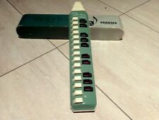 MELODICA  SOPRANO  HOHNER  MADE  IN  GERMANY  WITH  ORIGINAL  CASE