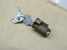 1935 - 1948 NOS IGNITION LOCK DODGE PLYMOUTH DESOTO CHRYSLER  MOPAR 830035