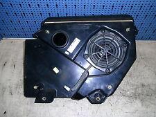 60677058 Subwoofer BOSE Alfa Romeo 156 2.4JTD 129kw bj. 2004