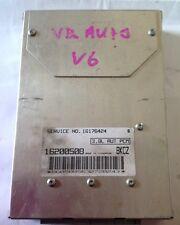 Holden VR V6 3.8L Automatic ECU Computer - 16200508 BKCZ
