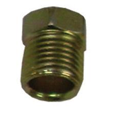 K Tool 04027 Brake Line Nut 5/16- Qty 5