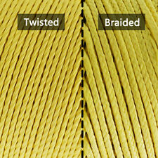 High Strength Braid Kevlar Line for Fishing Kite Flying Camping Outdoor Haning