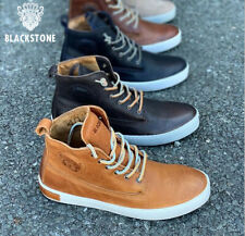 Chaussures Blackstone pour homme | eBay