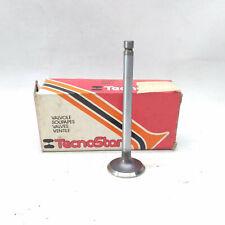 Válvula Aspiración Fiat Uno - Duna - 127 - Fiorino TECNOSTAR Para 50005953