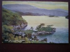 Pre - 1914 Collectable County Kerry Postcards