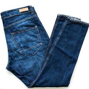 Mac Jeans Slacky Denim blue 2362 91 0396 D841