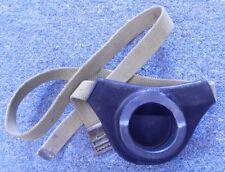 Surf Rod Butt Rest Vintage Plastic R14658