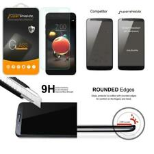 [1-Pack] Supershieldz For Lg (Rebel 4) 4G Lte Tempered Glass Screen Protector, A