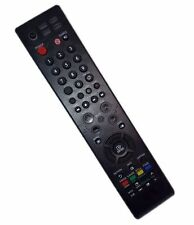 Replaced Remote Control Compatible for Samsung LNT3253HX/XAA PL42C91HPX/RCL L...