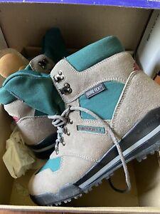 Men's Merrell Westwind GTX Gortex Hiking Boots NIB US 11