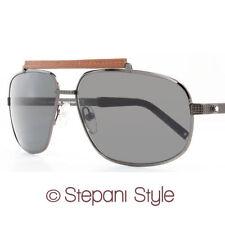 fbdd074f930e Montblanc Men s Sunglasses for sale