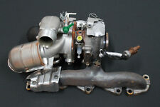 VW TIGUAN 2 AD1 PASSAT TURBO CHARGER TURBO CHARGER 190 HP DFHA 04l253056j
