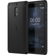 For Nokia 6
