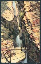Trento Riva del Garda cartolina C5858 SZA