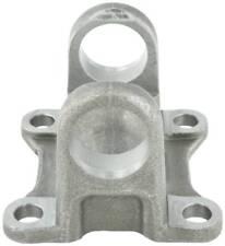 Propeller Shaft Universal Joint Flange Febest 0139-UZJ100R OEM 37315-35060
