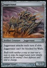 Creature Archenemy Individual Magic: The Gathering Cards