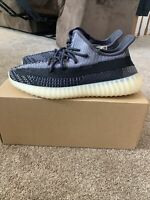 Yeezy Boost 350 V2 Carbon Size 11 In Hand New In Box