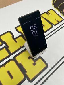 Sony Xperia Z5 E6653 - 32GB - Graphite Black (Unlocked) Smartphone Grade A+
