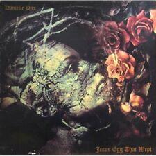 Danielle Dax - Jesus Egg That Wept [New CD] Japan - Import