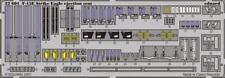 eduard 32601 1/32 Aircraft- F15E Strike Eagle Ejection Seat for Tamiya
