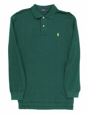 Ralph Lauren Long Sleeve T-Shirts for Men
